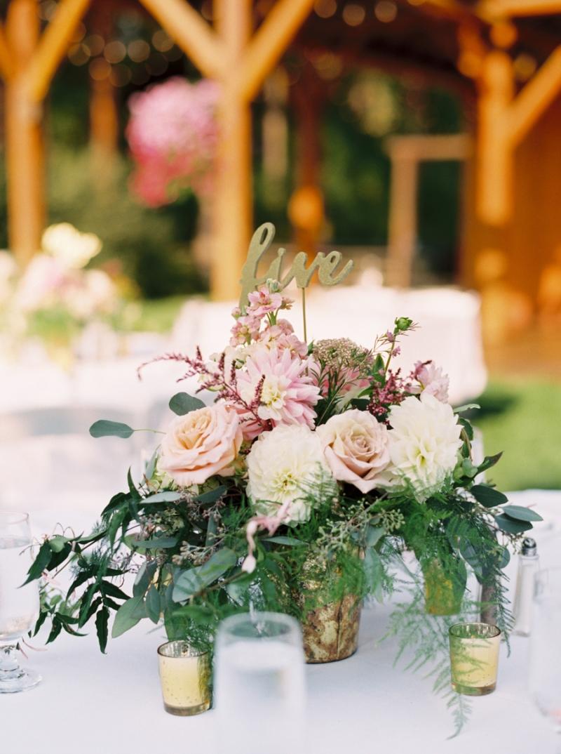 Mt-Springs-Lodge-Leavenworth-Wedding-Photos-020
