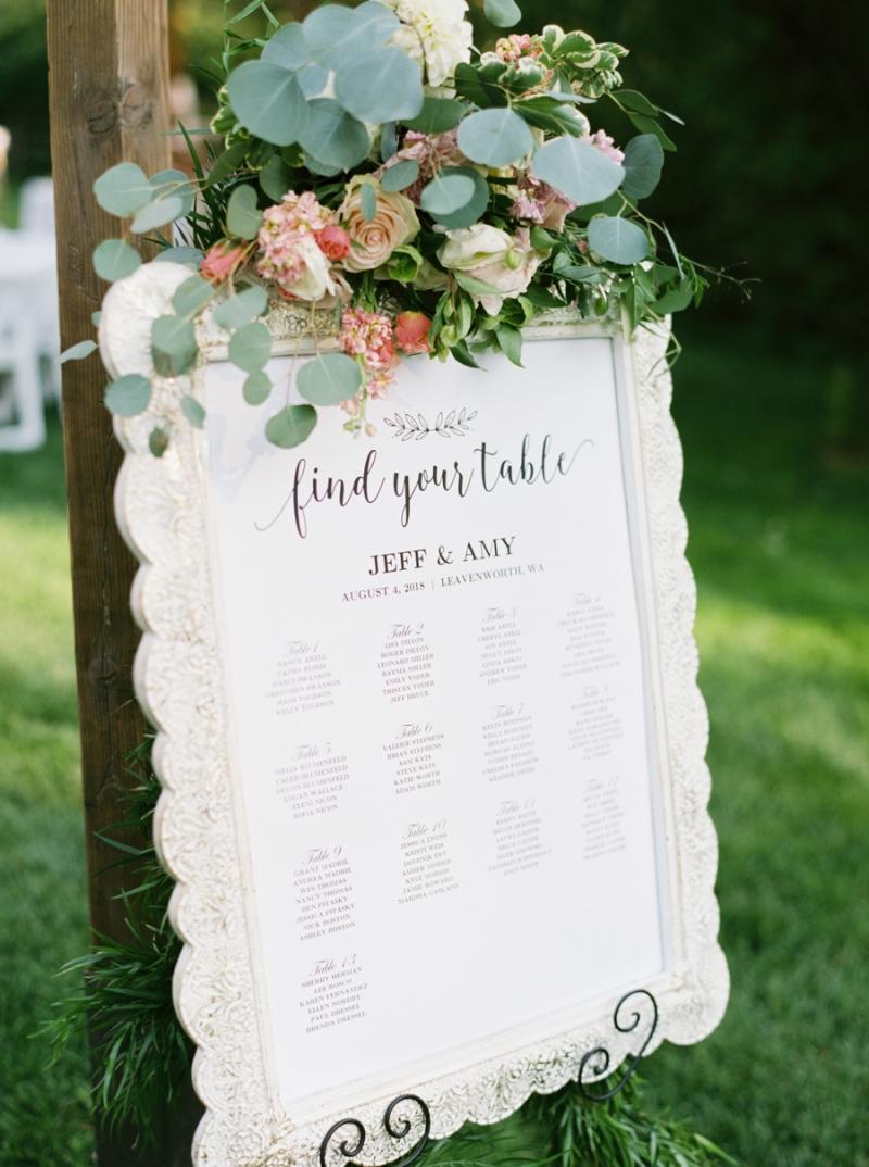 Mt-Springs-Lodge-Leavenworth-Wedding-Photos-021