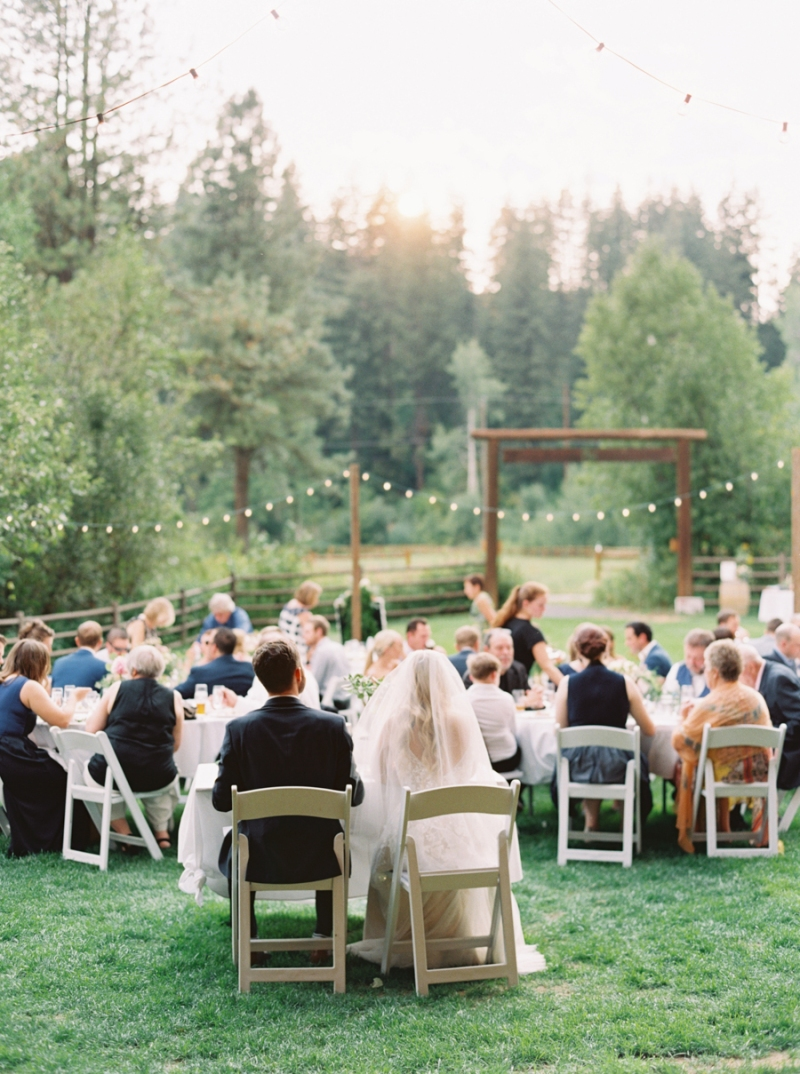 Mt-Springs-Lodge-Leavenworth-Wedding-Photos-026