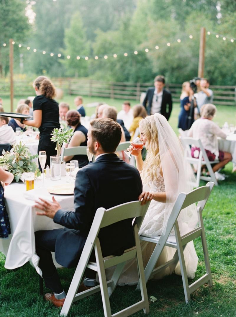 Mt-Springs-Lodge-Leavenworth-Wedding-Photos-028