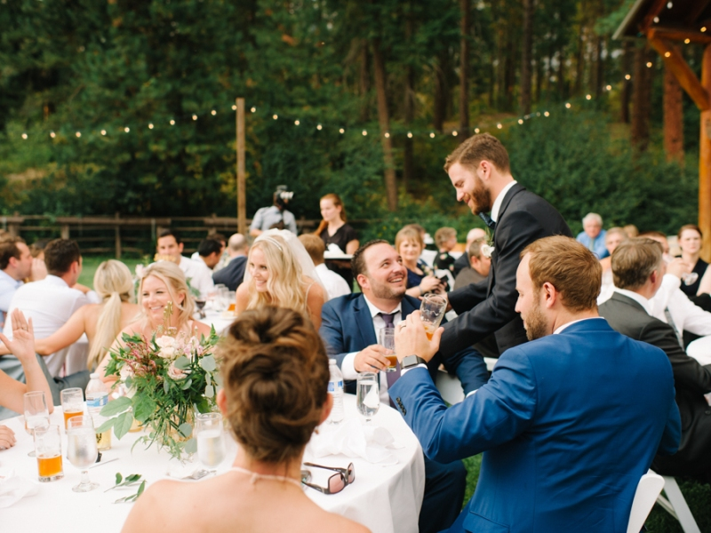 Mt-Springs-Lodge-Leavenworth-Wedding-Photos-095