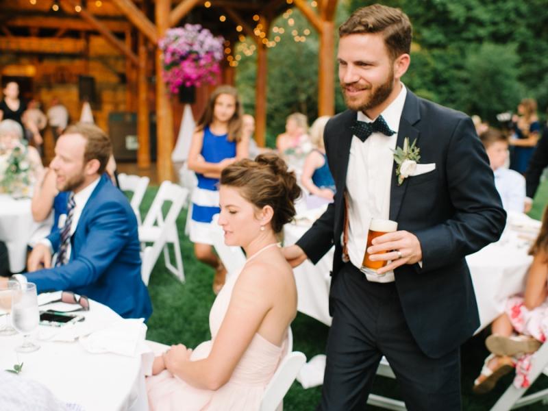 Mt-Springs-Lodge-Leavenworth-Wedding-Photos-096