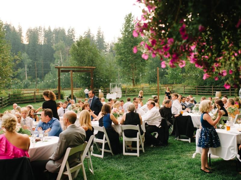 Mt-Springs-Lodge-Leavenworth-Wedding-Photos-097