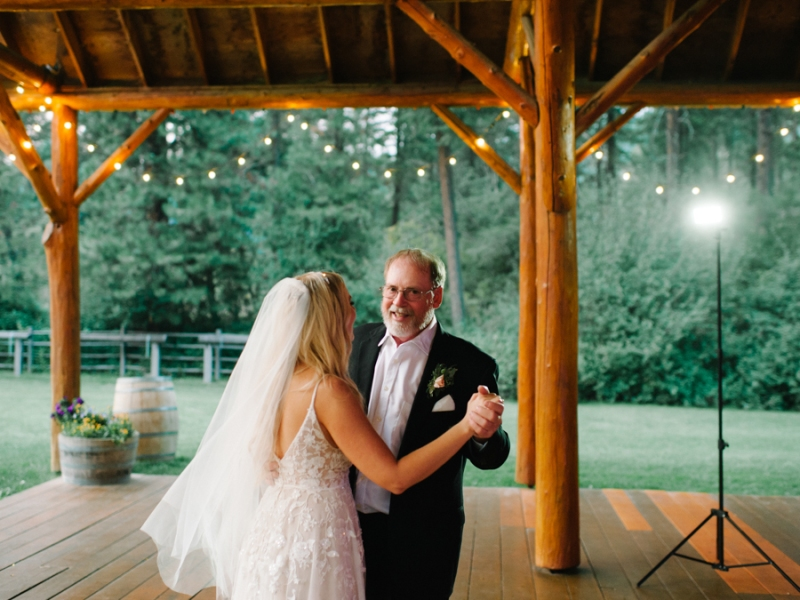Mt-Springs-Lodge-Leavenworth-Wedding-Photos-101