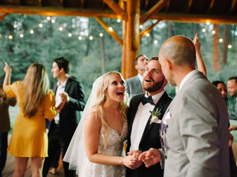 Mt-Springs-Lodge-Leavenworth-Wedding-Photos-103