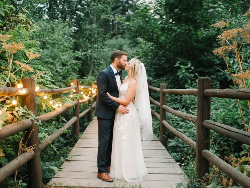 Mt-Springs-Lodge-Leavenworth-Wedding-Photos-104