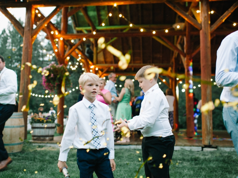 Mt-Springs-Lodge-Leavenworth-Wedding-Photos-105