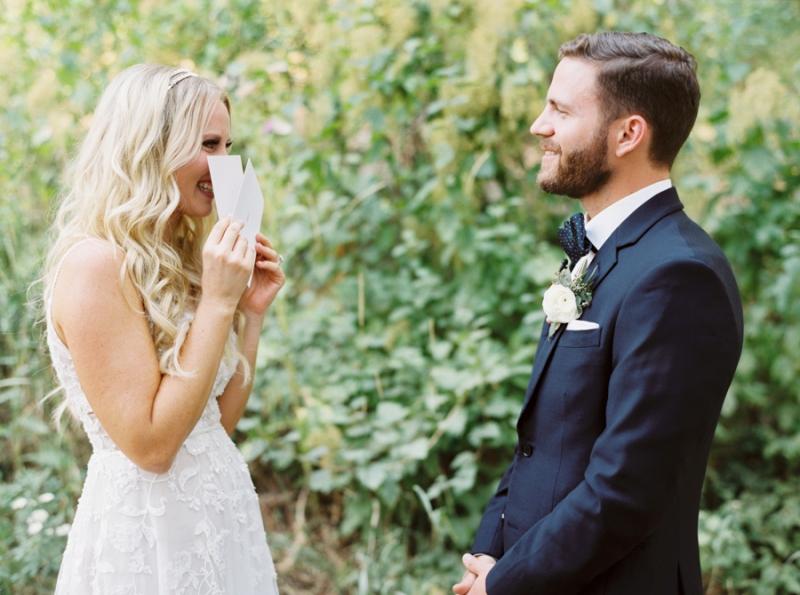 Mt-Springs-Lodge-Leavenworth-Wedding-Photos-111