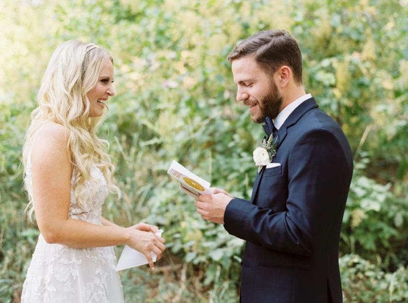 Mt-Springs-Lodge-Leavenworth-Wedding-Photos-112