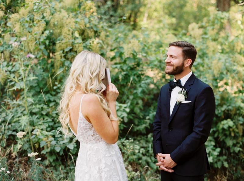 Mt-Springs-Lodge-Leavenworth-Wedding-Photos-113