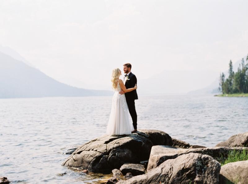 Mt-Springs-Lodge-Leavenworth-Wedding-Photos-114