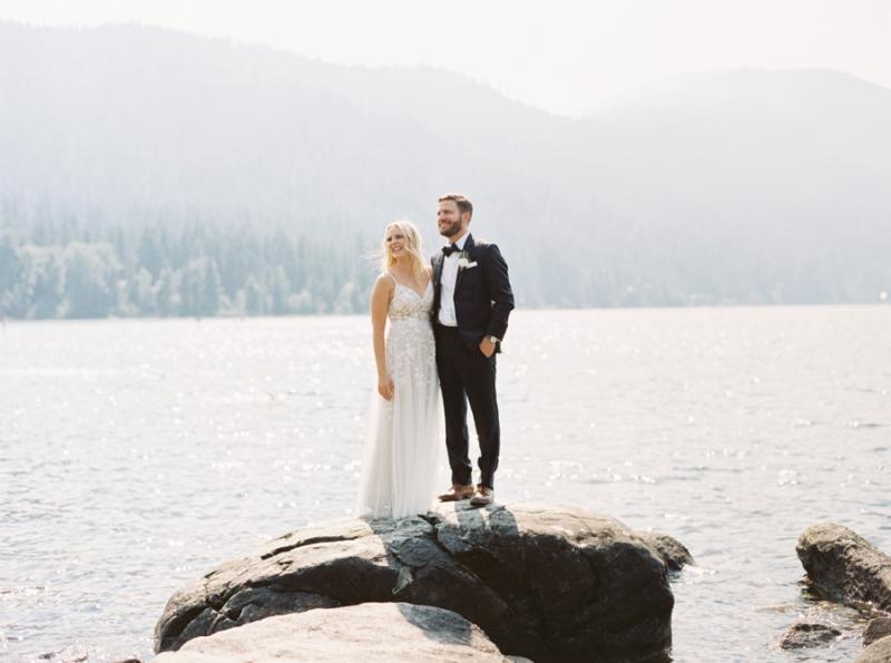Mt-Springs-Lodge-Leavenworth-Wedding-Photos-116