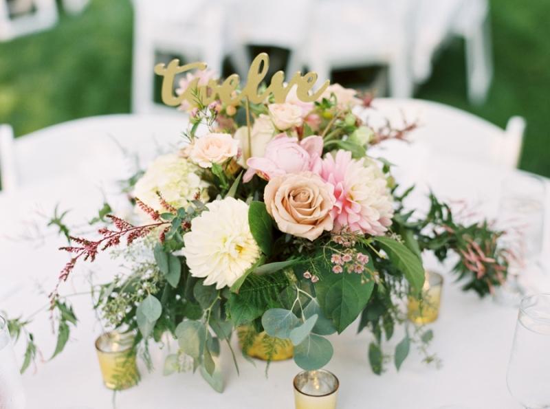 Mt-Springs-Lodge-Leavenworth-Wedding-Photos-119