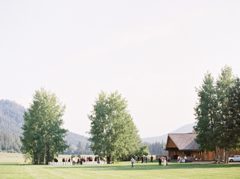 Mt-Springs-Lodge-Leavenworth-Wedding-Photos-125