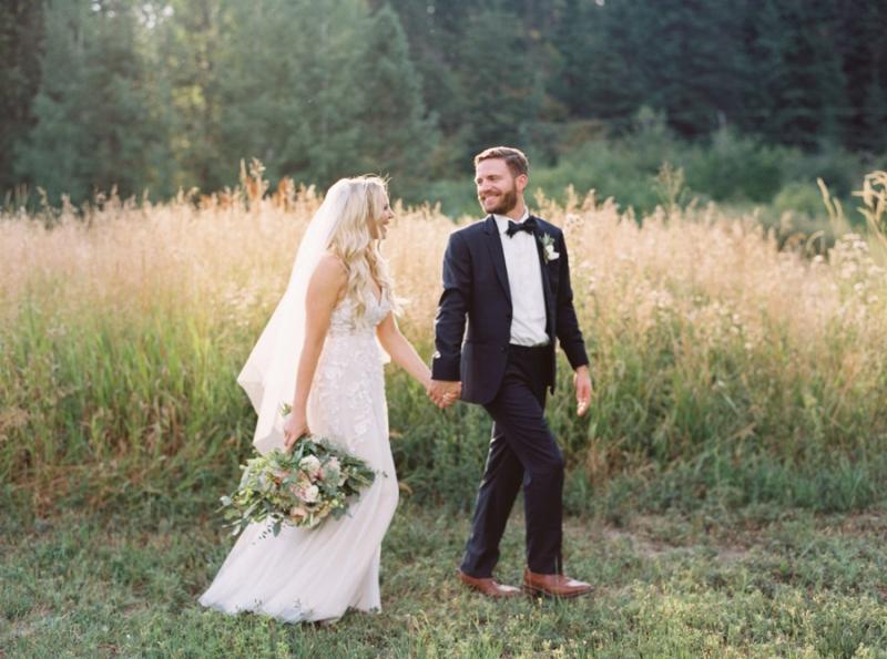Mt-Springs-Lodge-Leavenworth-Wedding-Photos-126