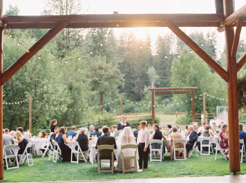 Mt-Springs-Lodge-Leavenworth-Wedding-Photos-127