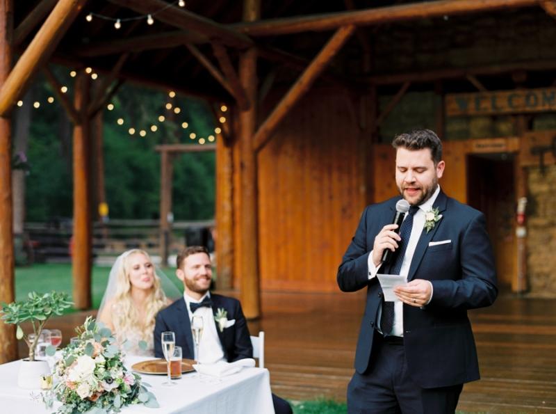 Mt-Springs-Lodge-Leavenworth-Wedding-Photos-128