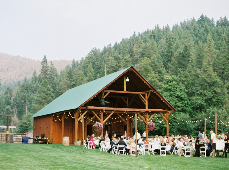 Mt-Springs-Lodge-Leavenworth-Wedding-Photos-129
