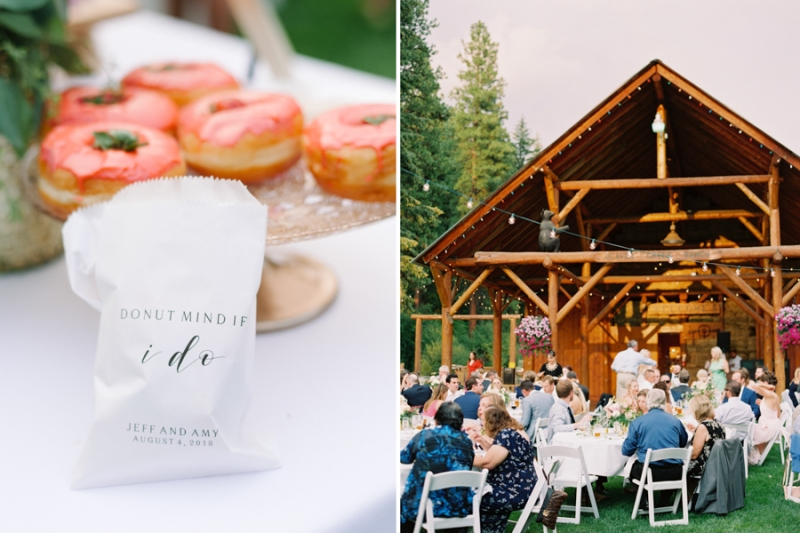 Mt-Springs-Lodge-Leavenworth-Wedding-Photos-2001