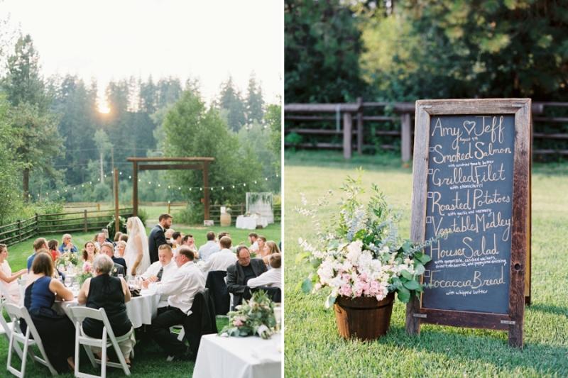 Mt-Springs-Lodge-Leavenworth-Wedding-Photos-2002