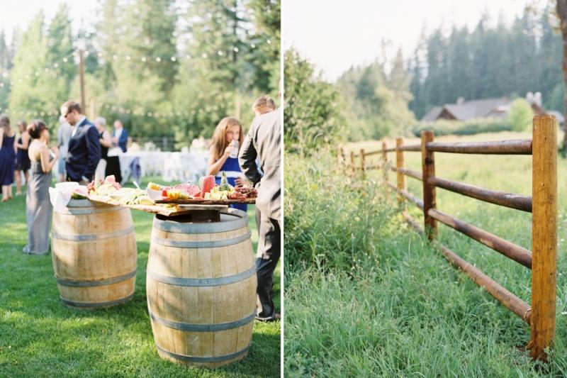 Mt-Springs-Lodge-Leavenworth-Wedding-Photos-2005