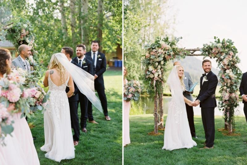 Mt-Springs-Lodge-Leavenworth-Wedding-Photos-2007