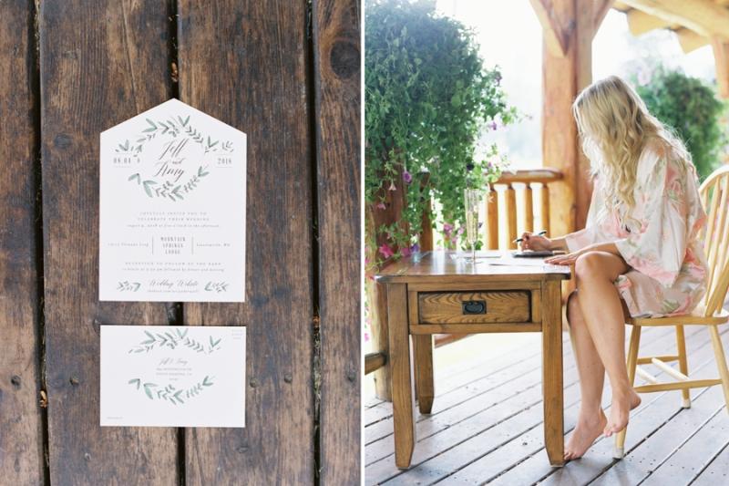Mt-Springs-Lodge-Leavenworth-Wedding-Photos-2009