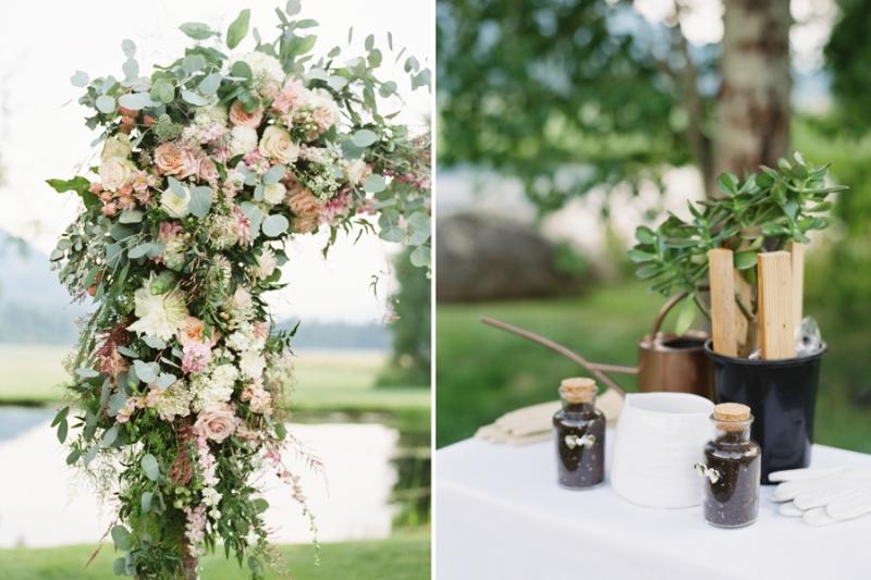 Mt-Springs-Lodge-Leavenworth-Wedding-Photos-2014