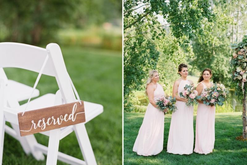 Mt-Springs-Lodge-Leavenworth-Wedding-Photos-2015