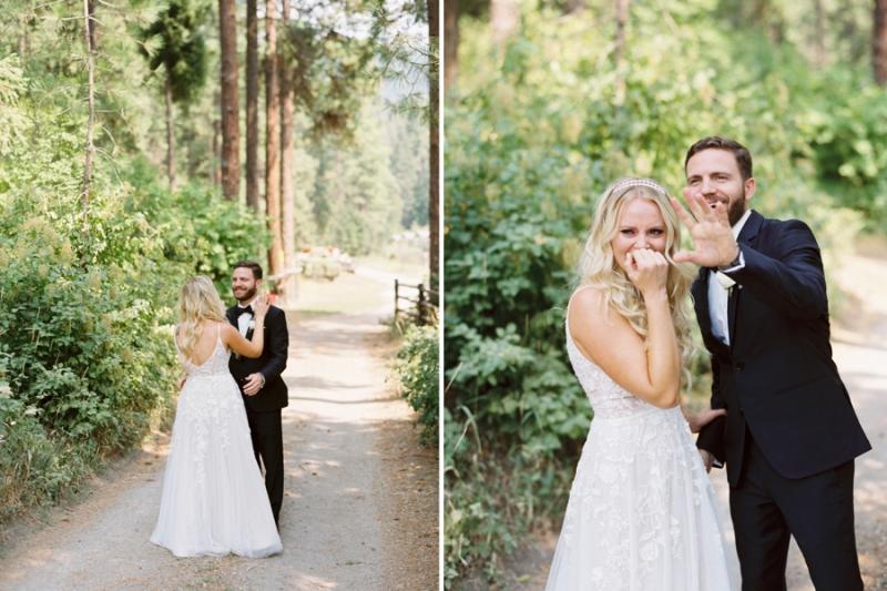 Mt-Springs-Lodge-Leavenworth-Wedding-Photos-2016