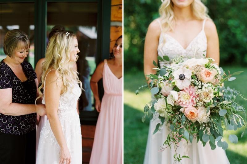 Mt-Springs-Lodge-Leavenworth-Wedding-Photos-2018