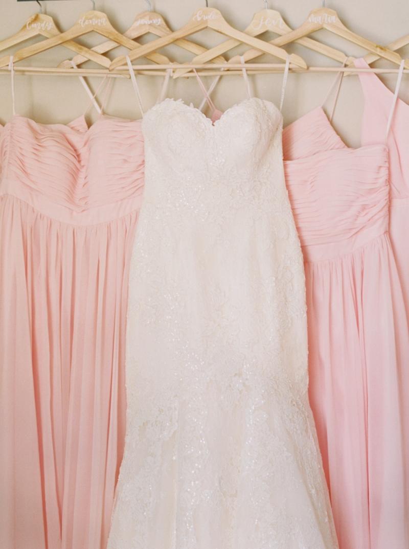 newcastle-golf-club-wedding-seattle-03