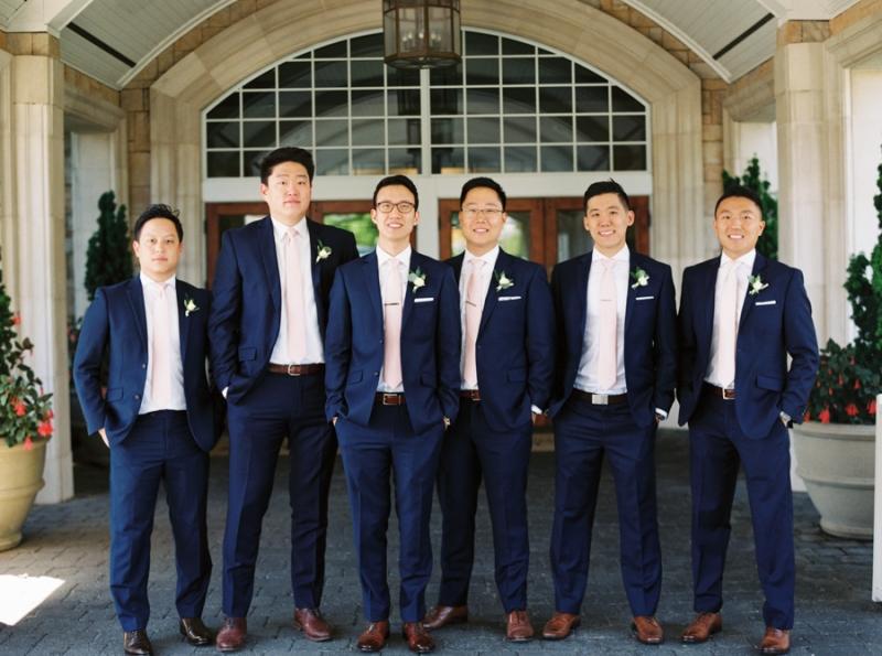 newcastle-golf-club-wedding-seattle-20