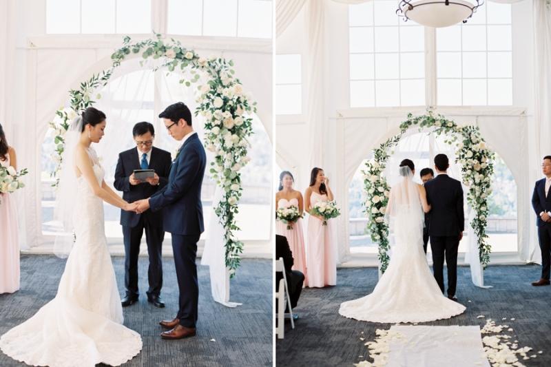 newcastle-golf-club-wedding-seattle-3003