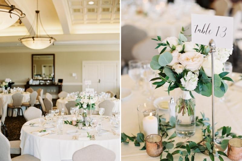 newcastle-golf-club-wedding-seattle-3008