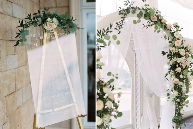 newcastle-golf-club-wedding-seattle-3010