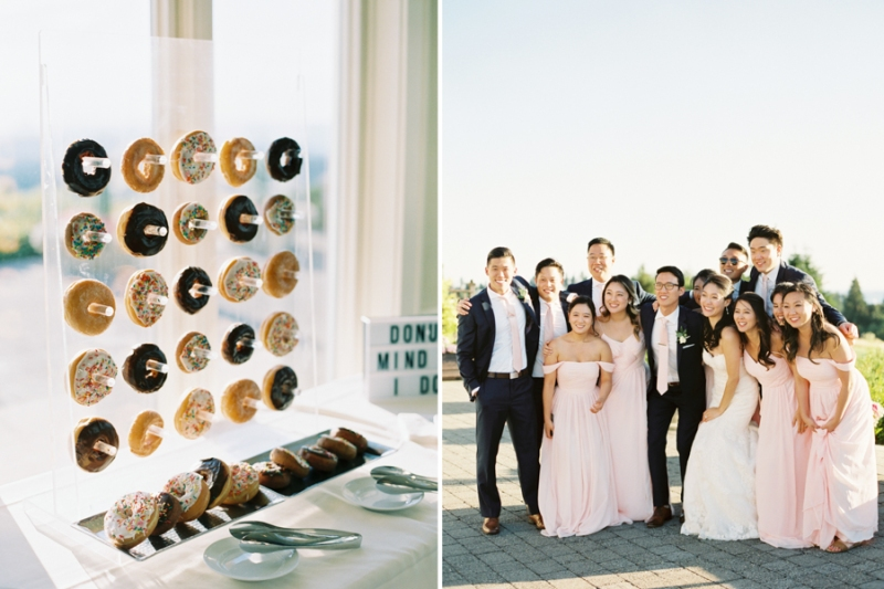 newcastle-golf-club-wedding-seattle-3011