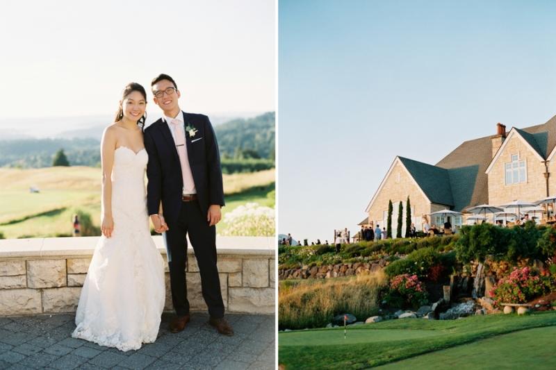 newcastle-golf-club-wedding-seattle-3013