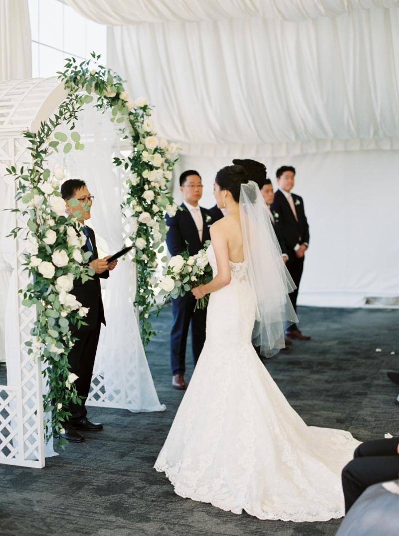 newcastle-golf-club-wedding-seattle-37