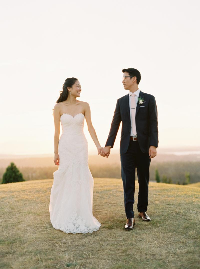 newcastle-golf-club-wedding-seattle-58