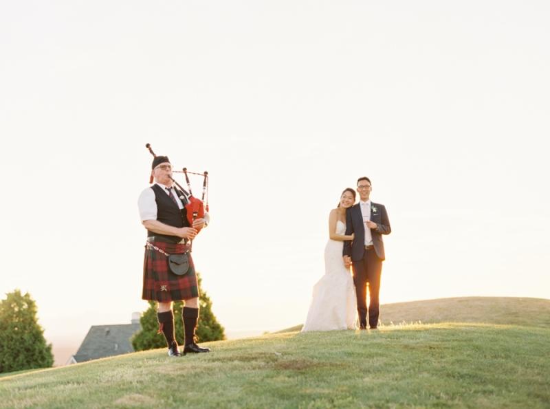 newcastle-golf-club-wedding-seattle-63