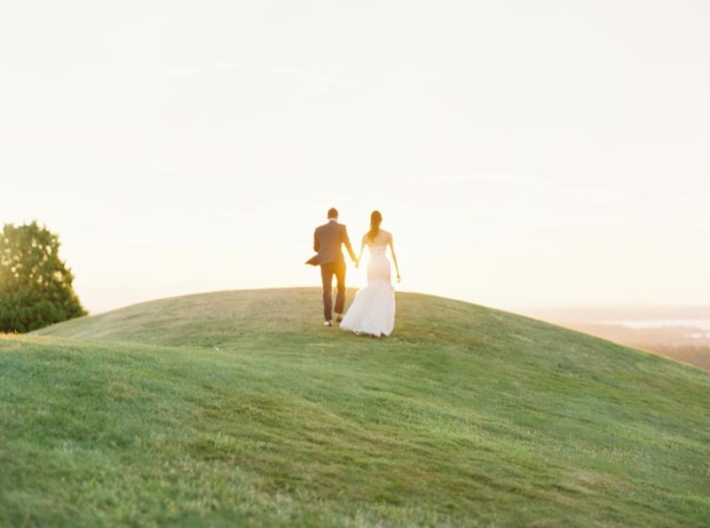 newcastle-golf-club-wedding-seattle-64