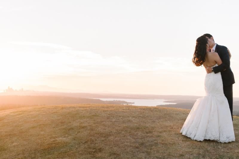 newcastle-golf-club-wedding-seattle-80