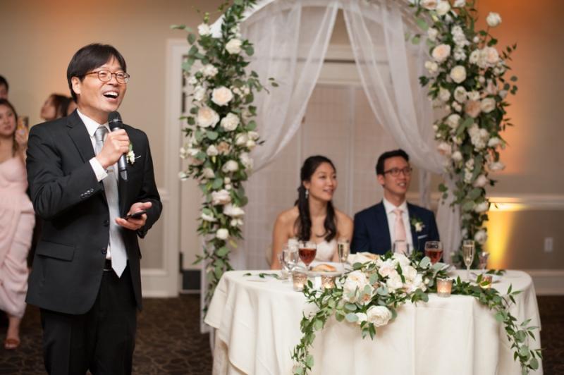newcastle-golf-club-wedding-seattle-81