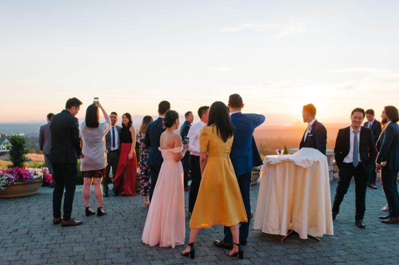newcastle-golf-club-wedding-seattle-86