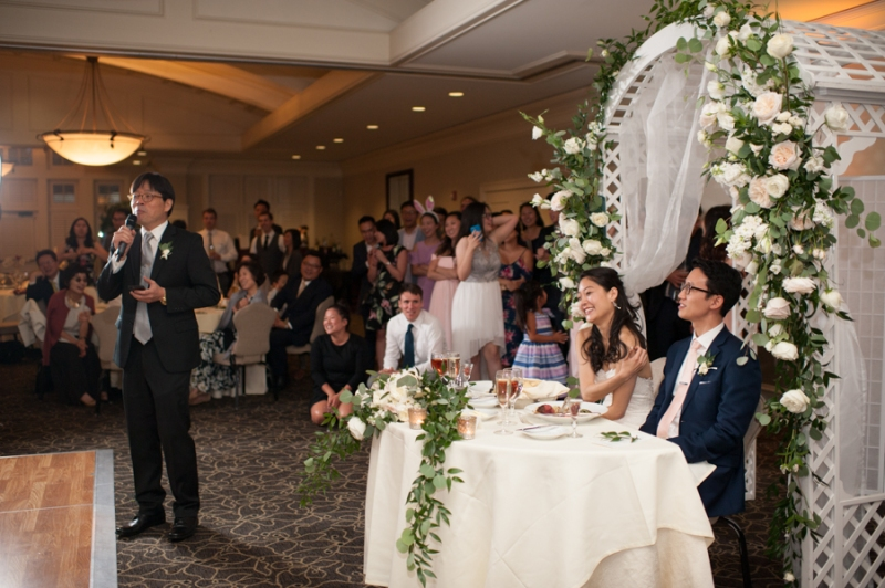 newcastle-golf-club-wedding-seattle-87