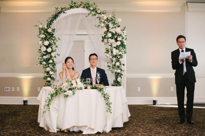 newcastle-golf-club-wedding-seattle-88