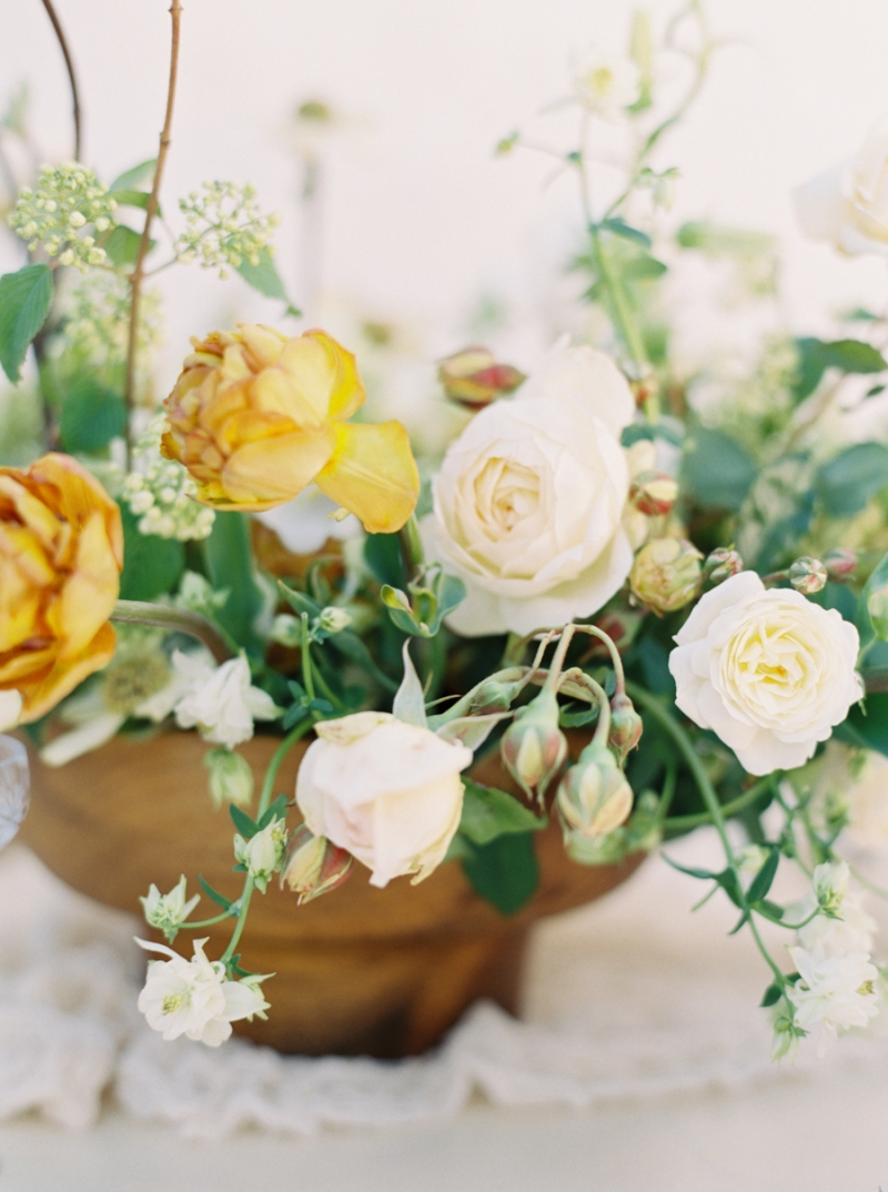 san-diego-wedding-photographer-film-007