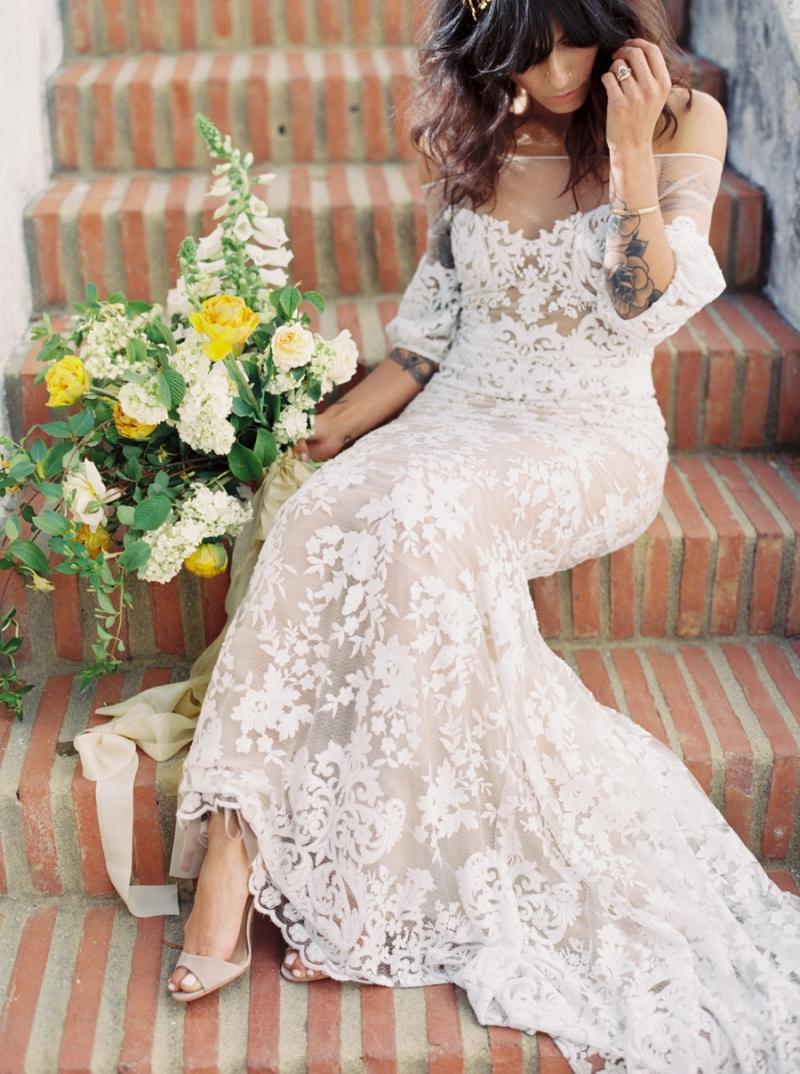 san-diego-wedding-photographer-film-009