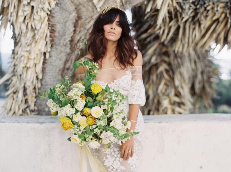 san-diego-wedding-photographer-film-011